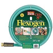Bosch G W 103405DB Do it Best Flexogen Garden Hose-3/4