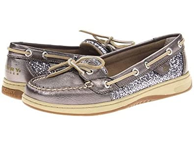 Sperry Top-Sider Ladies Angelfish Shoe by Sperry Top-Sider