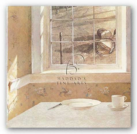ground-hog-day-by-andrew-wyeth-art-print-poster