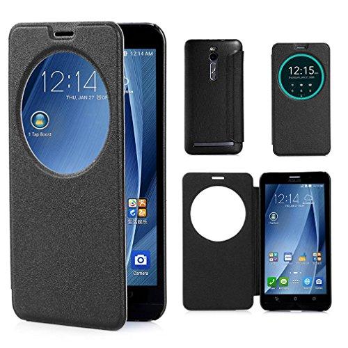 leathlux-para-asus-zenfone-2-simple-lujo-view-window-premium-pu-cuero-style-protective-flip-shell-ca
