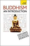 Teach Yourself Buddhism (1444103490) by Clive Erricker