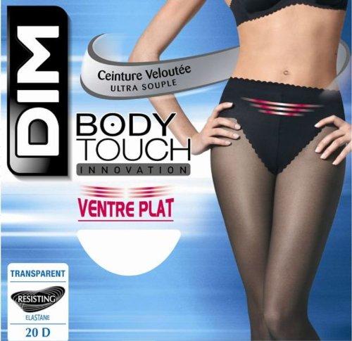 dim-womens-tights-black-1