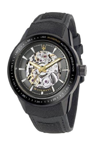 maserati-r8821110001-montre-homme-automatique-analogique-bracelet-cuir-noir