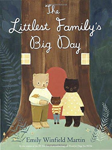 the-littlest-familys-big-day