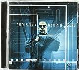 Sci-Fi Christian McBride