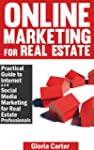 Online Marketing for Real Estate: A P...