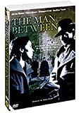 The Man Between(1953, Ntsc, All Region, Import)