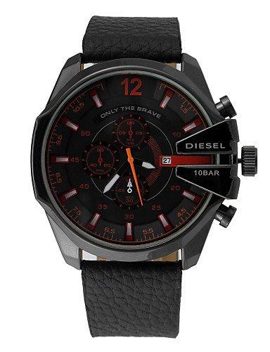 qfdzhs-montre-export-sales-hommes-de-montres-dz4291-montres