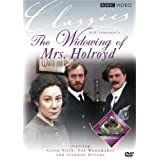 D.H. Lawrence: The Widowing of Mrs. Holroyd / The Rainbow ~ Colin Firth