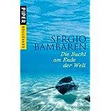 """Die Bucht am Ende der Weltvon """"Sergio Bambaren"""""""