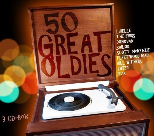 50-great-oldies