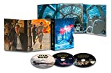 Star Wars: The Force Awakens Collector's Edition [Blu-ray 3D] [Region Free] only �19.99 on Amazon