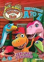 Dinosaur Train - A - Z