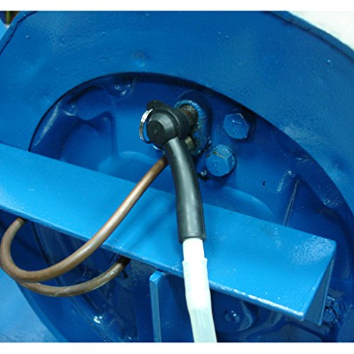 FIT TOOLS 1L Non-Powerd Economical Brake Oil Receiver with Hook Fixed