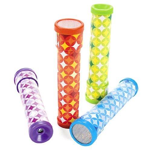 Fun-Express-Colorful-Retro-Kaleidoscopes-1-Dozen