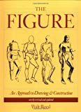 The Figure: The Classic Approach to Drawing and Construction (0891340971) by Reed, Walt