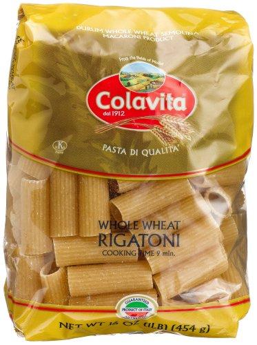 colavita-whole-wheat-rigatoni-16-ounce-bags-pack-of-20