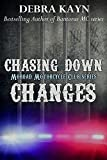 Chasing Down Changes (Moroad Motorcycle Club)