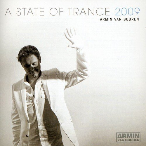 A State of Trance 2009: Mixed By Armin Van Buuren