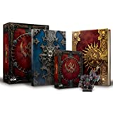 "Warhammer Online: Age of Reckoning - Collector's Edition (DVD-ROM)von ""Electronic Arts"""