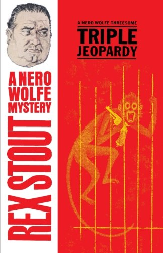 triple-jeopardy-nero-wolfe-band-20