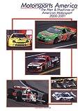Motorsports America: The Men & Machines of American Motorsport 2000-2001