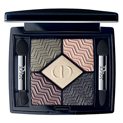 dior-5-couleurs-state-of-gold-eyeshadow-palette-576-eternal-gold