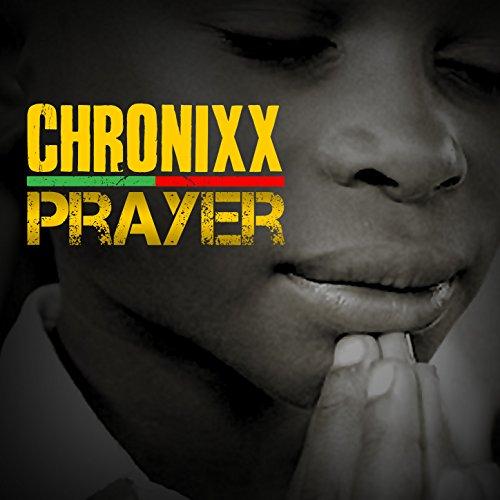 Chronixx-Prayer-WEB-2014-SPANK Download