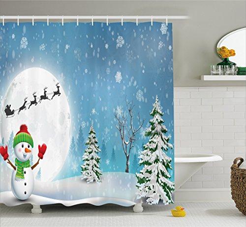 Big Lots Bathroom Decor: Snowman Bathroom Decorations And Accessories