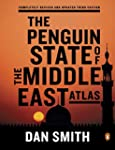 The Penguin State of the Middle East...