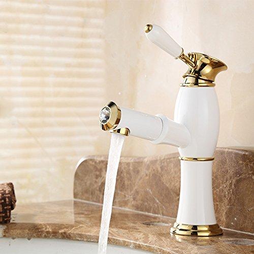 furesnts-casa-moderna-cucina-e-bagno-lavabo-bianco-rubinetti-di-smalto-porcellanato-tutto-in-rame-de