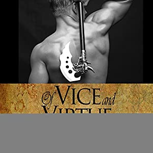 Of Vice and Virtue Audiobook