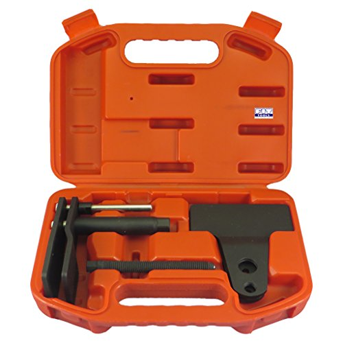 FIT TOOLS Manual Brake Piston Advance Pad Tool Set