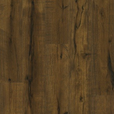 Shaw Floors Timberline 12mm Laminate Sawmill Hickory Wooden