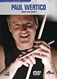 Paul Wertico: Drum Philosophy [DVD] [2009]