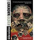 Unknown Soldier Vol. 1: Haunted House