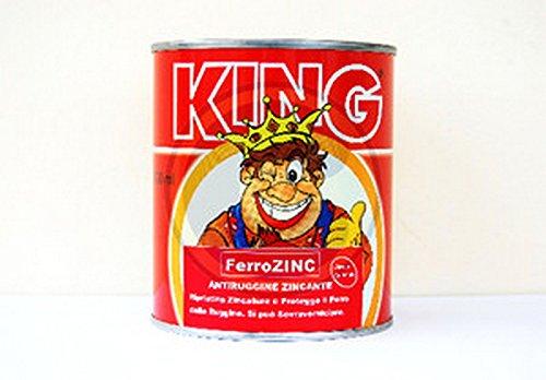zincante-a-freddo-ferrozinc-grigio-ml500-confezione-da-8pz