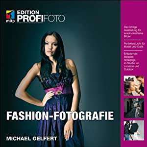 Fashion-Fotografie
