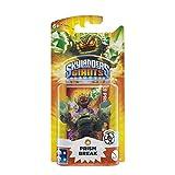 Skylanders Giants - Lightcore Character Pack - Prism Break (Wii/PS3/Xbox 360/3DS/Wii U)