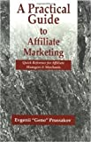 A Practical Guide to Affiliate Marketing