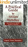 A Practical Guide to Affiliate Market...