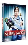 Nurse Jackie (5ª temporada) [DVD] en España