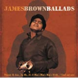Bewildered (Strings Version) ~ James Brown