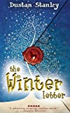 The Winter Letter (The King of All)
