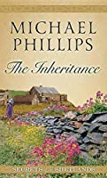 The Inheritance: Secrets of the Shetlands