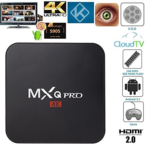 goobang-doo-mxq-pro-android-tv-box-64-bit-amlogic-s905-android-51-lollipop-os-with-fully-loaded-kodi