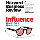 Harvard Business Review, July/August 2013 Audiomagazin von Harvard Business Review Gesprochen von: Todd Mundt