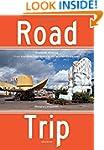 Road Trip: Roadside America, From Cus...