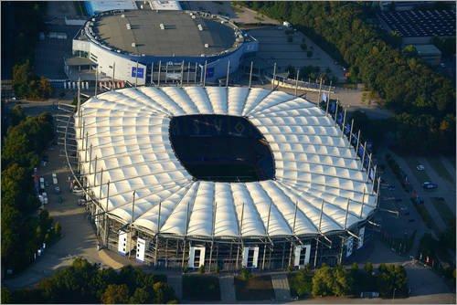 impresion-en-madera-30-x-20-cm-stadium-imtech-arena-de-robert-grahn-euroluftbildde