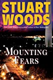 Mounting Fears (Will Lee Novels)